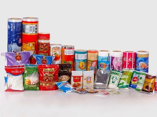 با بستهبندی جذاب خریداران را روی کالای خود میخکوب کنید