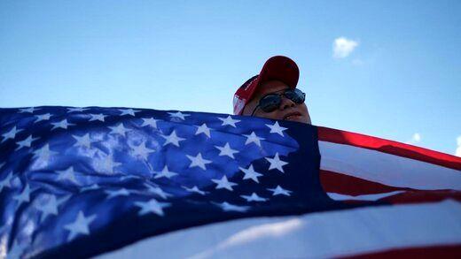 سیاست پیروز انتخابات 2020 آمریکا در قبال خاورمیانه چه خواهد بود؟