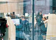 معمای رشد بورس تهران