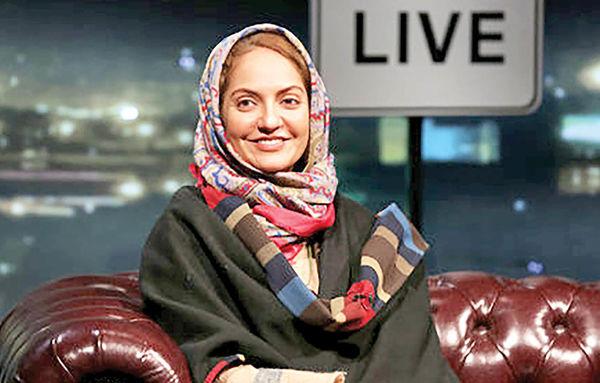 انتقاد مهناز افشار از جشنواره فیلم فجر