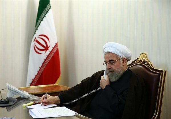 روحانی: آموزش و پرورش برای سال تحصیلی آینده همراه با کرونا برنامهریزی کند