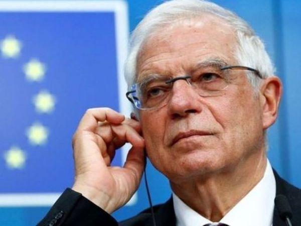 اروپا تاثیرگذاری خود بر ایران و آمریکا را از دست داده؟