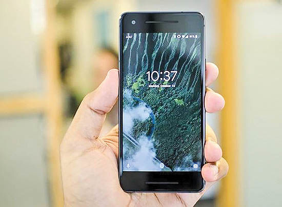 سناریوهای جدید دولت برای تولید گوشی موبایل