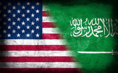 معامله نظامی بزرگ میان آمریکا و عربستان!