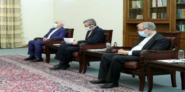 احیای برجام، در انتظار انتقال قدرت در ایران!
