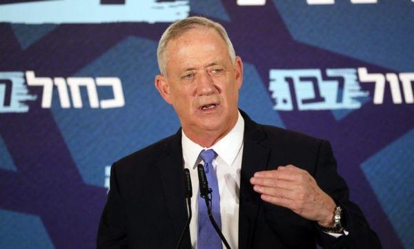 تلاش اسرائیل برای توسعه روابط امنیتی با کشورهای عربی