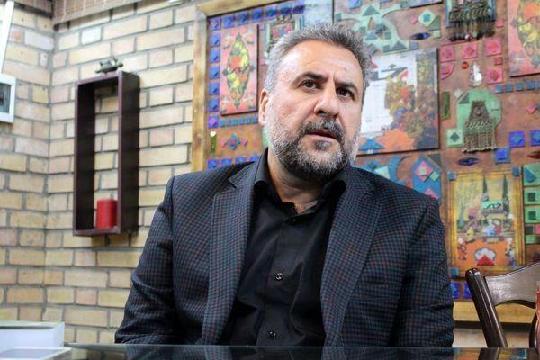 روایت فلاحت پیشه از چالش اصلی در مذاکرات ایران و آمریکا