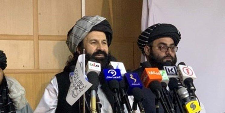 طالبان خواستار آزادسازی پولهای بلوکه شده افغانستان در آمریکا شد