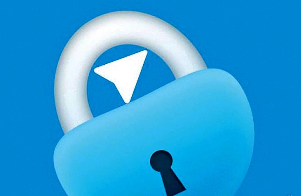 مدیریت فضای مجازی به دور از سیاستزدگی