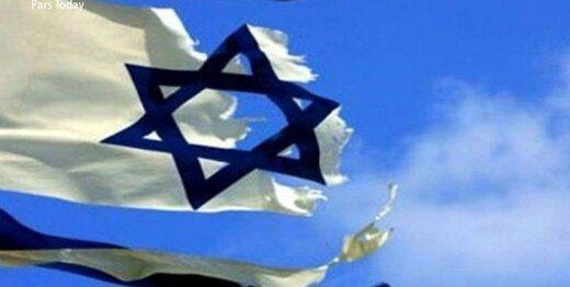 نامه دوهزار نظامی اسرائیل به بایدن درباره برجام