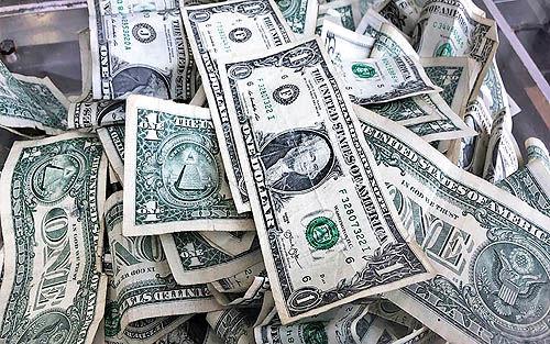 کارنامه دو ساله دلار 4200