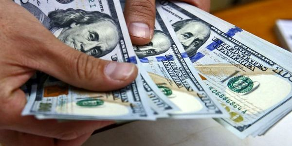 قیمت دلار در سطوح پایینی پایدار شده است؟
