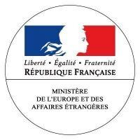 فرانسه: ایران به نقض برجام ادامه میدهد