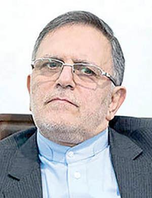 کنترل تورم با استقلال بانکمرکزی