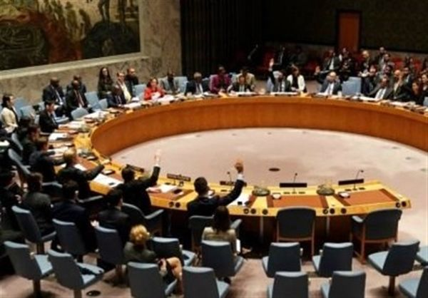 شورای امنیت خواستار توقف فوری درگیری قره باغ شد