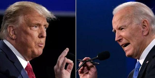سیاست خارجی بایدن با ترامپ واقعا تفاوت دارد؟