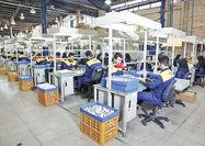 برتری لامپهای تولید داخل نسبت به محصولات وارداتی