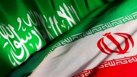 چه عاملی بن سلمان را پای میز مذاکره با ایران آورد؟