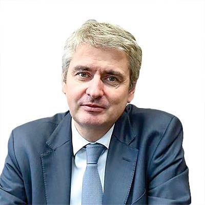 امانوئل بسنیر