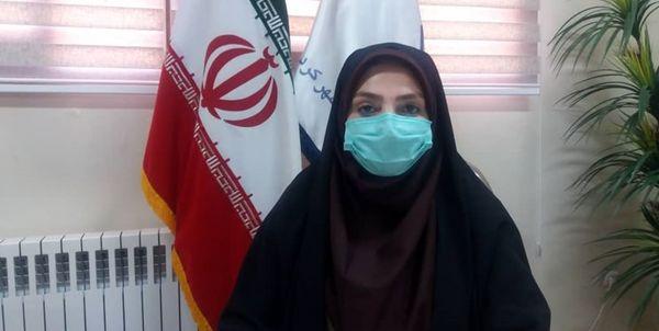 واکنش سخنگوی وزارت بهداشت به تخلف شهردار اهواز و آبادان به دلیل استفاده از واکسن پاکبانها