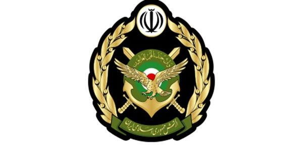جزئیات درگیری ارتش با عناصر نفوذی در مرز دهلران