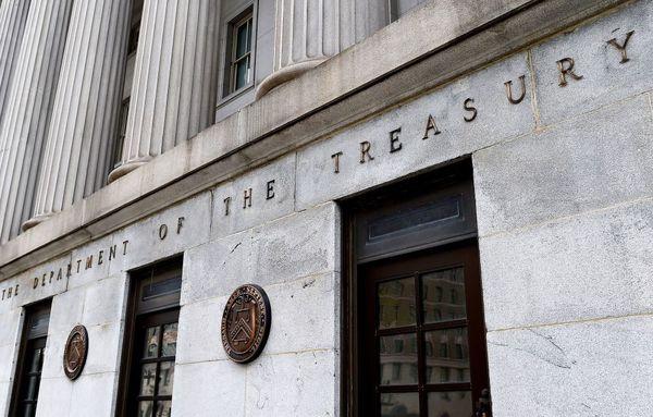 آمریکا چند فرد و شرکت خارجی را در ارتباط با ایران تحریم کرد