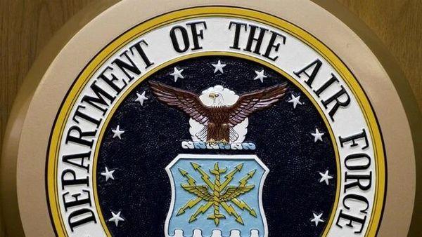 یک عضو نیروی هوایی آمریکا در امارات کشته شد