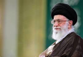پیام تسلیت رهبر انقلاب در پی درگذشت آیتالله یزدی