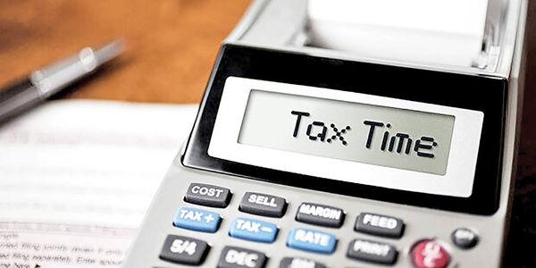 چارچوب مالیات دیجیتال   بر شرکتهای بزرگ ارائه شد