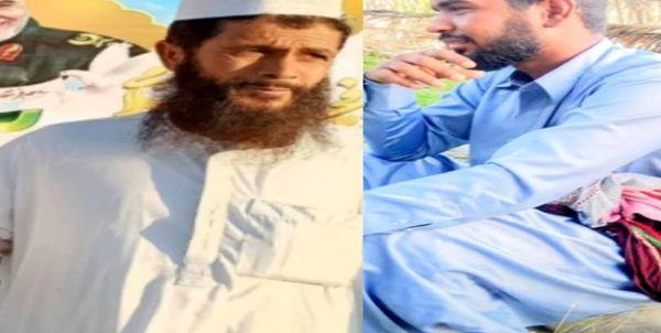 بازداشت یکی از عوامل شهادت ۲ بسیجی در نیکشهر