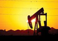 بدبینی تابستانی نفت در پی موج دوم کووید