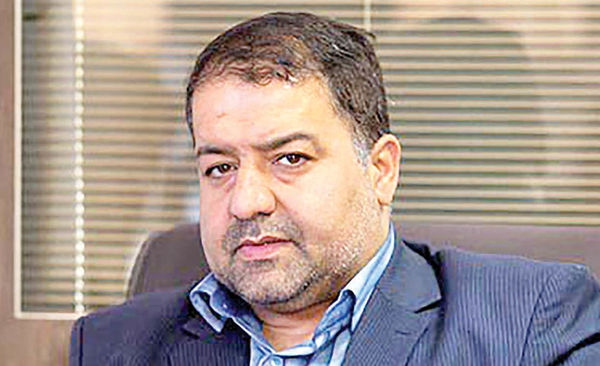 آسیب بودجه تهران از کرونا