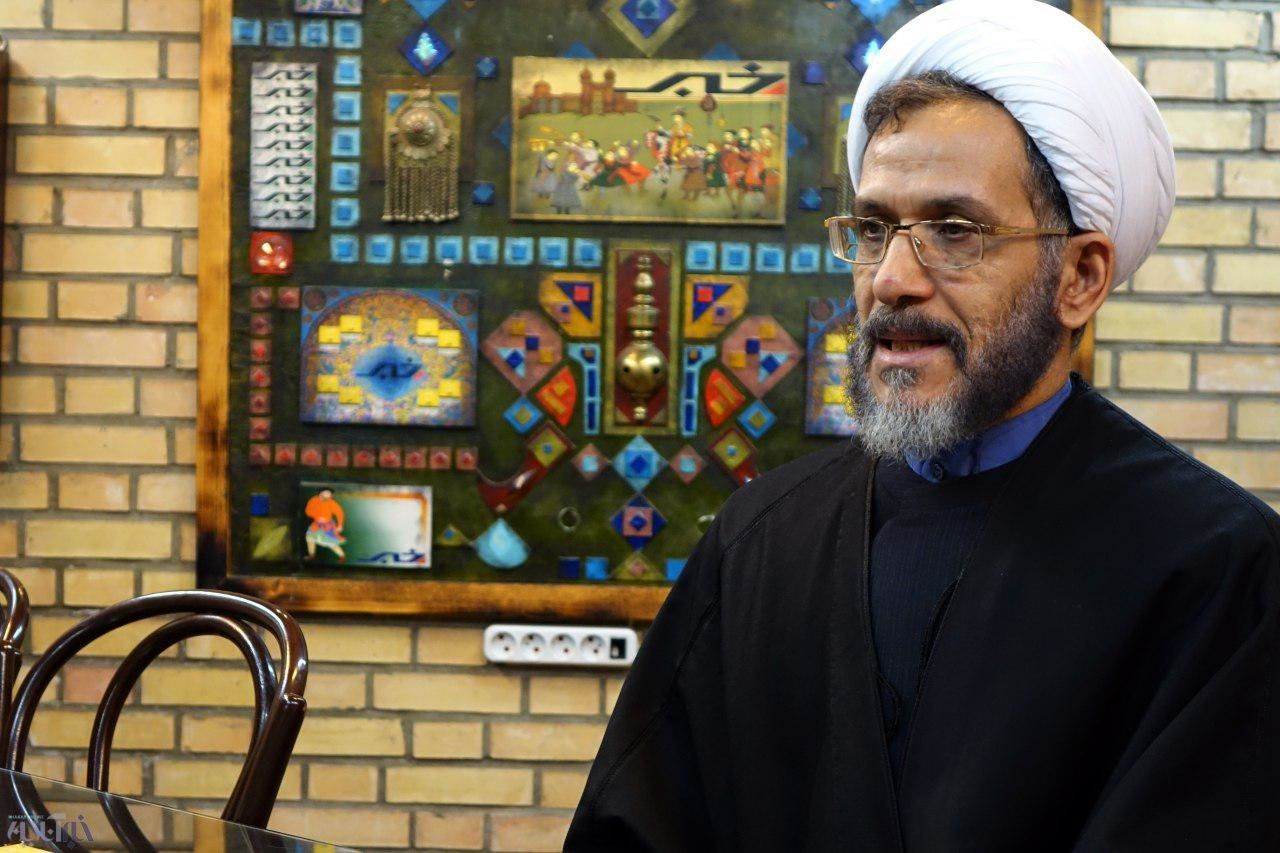 پس لرزه توصیه انتخاباتی کیهان به شورای نگهبان /احمدی نژاد جریان سوم را کلید می زند؟