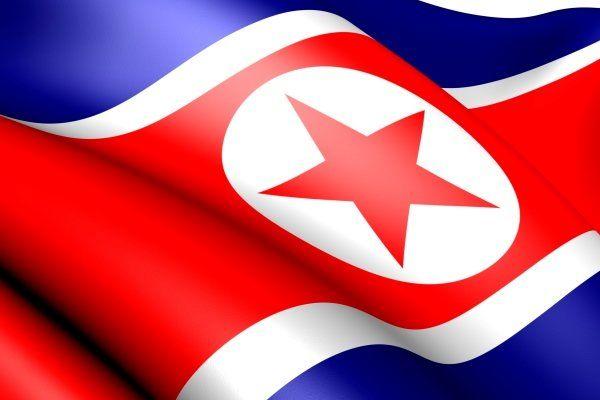ساخت دو زیردریایی قادر به شلیک موشکهای بالستیک توسط کره شمالی