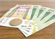 حسابکتاب یارانه برای دولت و خانوارها