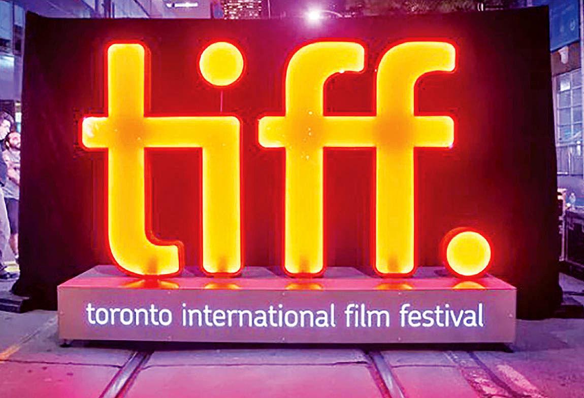 دو فیلم ایرانی در میان حاضران جشنواره تورنتو