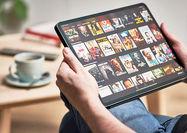 موقعیت رسانههای آنلاین در عصر جدید