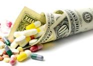 فراز و فرود ارز 4200 مواد اولیه دارویی