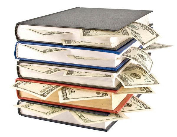 فرمول دانشگاه نورثایسترن برای پرفروش شدن کتاب