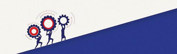 نگرشی جدید در مدیریت نیروی کار