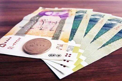 اعلام میزان افزایش حقوق سال ۱۴۰۱ کارکنان دولت