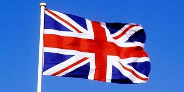 اولین توافق تجاری انگلیس پس از خروج از اتحادیه اروپا