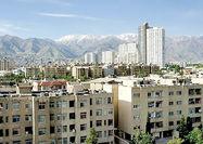مانع شهری در معاملات مسکن