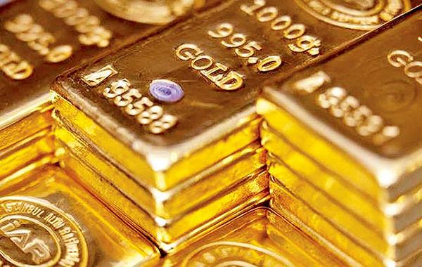 عامل نجاتدهنده طلا