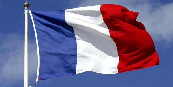 واکنش فرانسه به جنایات رژیم صهیونیستی در قدس اشغالی