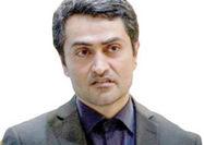 ظرفیتهای بالقوه همکاری تهران و سئول