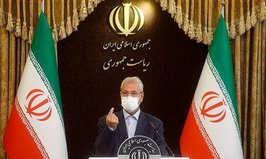 تصمیم مهم درباره دورکاری کارمندان تهران