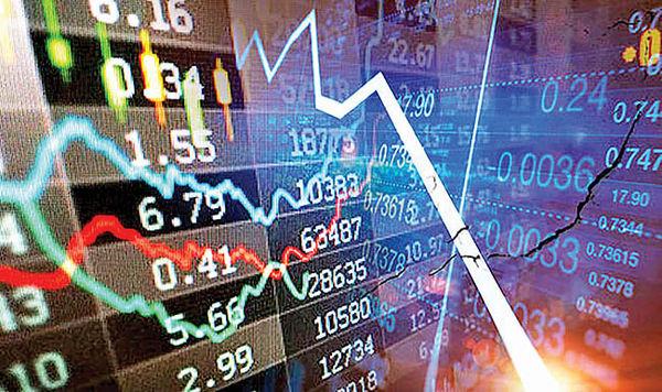 صعود سهام جهانی به قله 5 هفتهای
