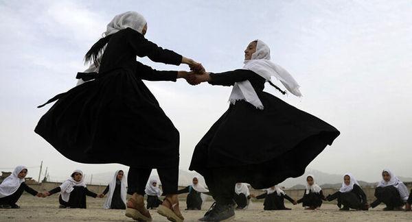 خبر جدید طالبان در مورد تحصیل دختران در افغانستان