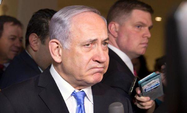ادعای نتانیاهو درباره همکاری اسرائیل و روسیه